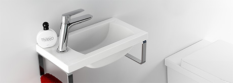 Classic fürdőszobabútorok