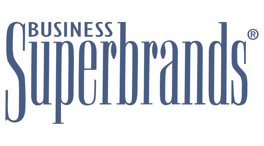 logo Business Superbrands