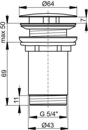 Mosdólefolyó - fix
