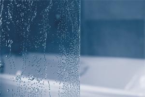 rain.jpg (300×200)