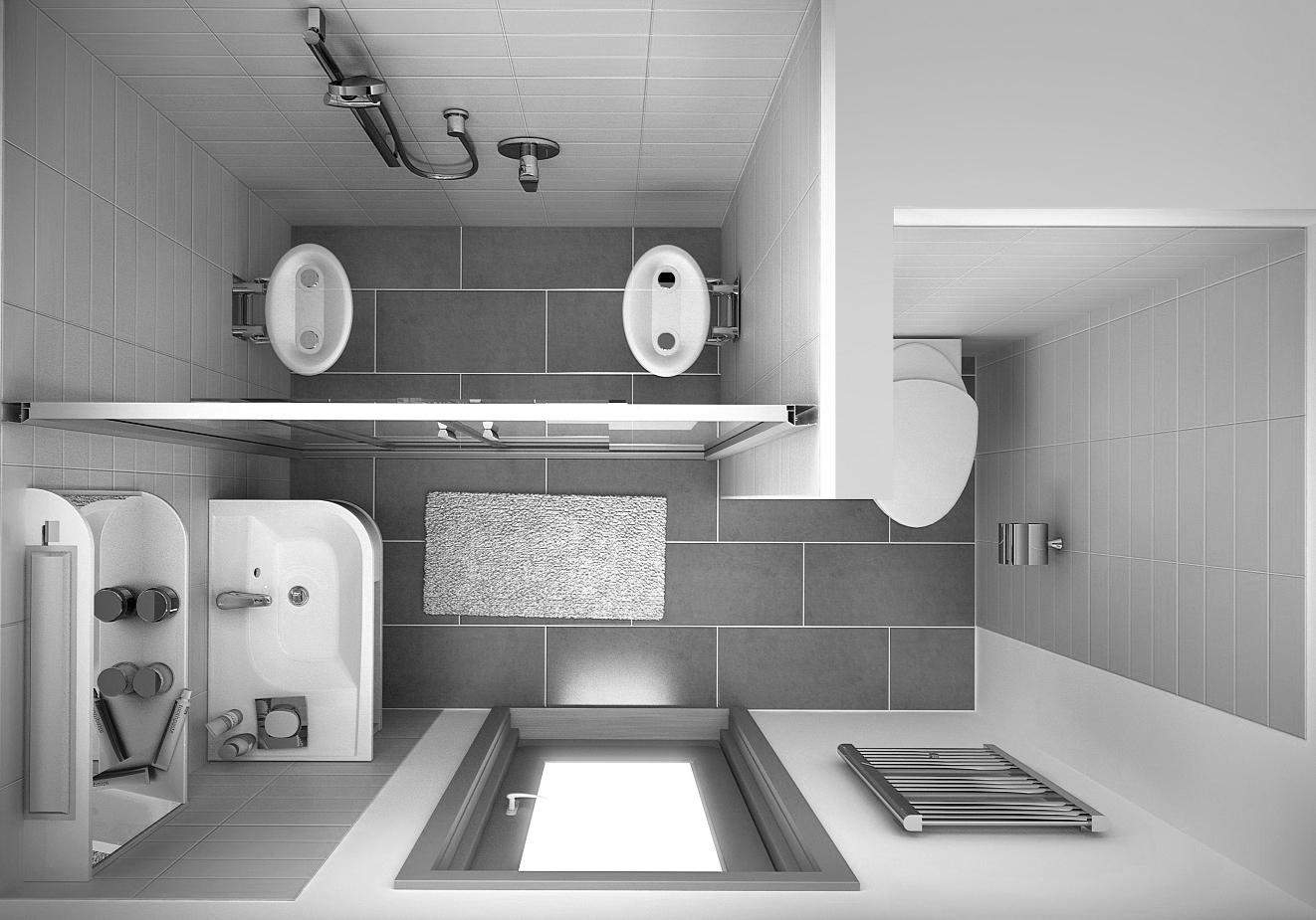 Construma OTTHONDesign kiállítás - Vizuális inspiráció - RAVAK ...