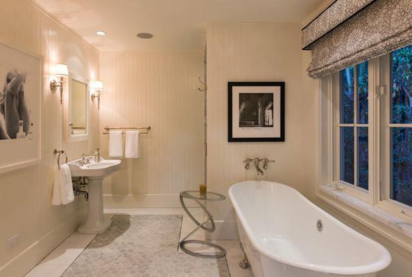 Olyan fürdőszobát szeretne, mint Jennifer Lawrence? - RAVAK ...